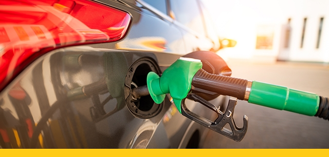 Fuel prices higher on ominous oil – AA