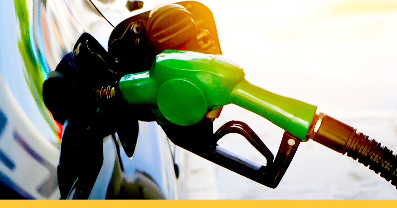 Drops expected in fuel prices when DMRE adjusts for May