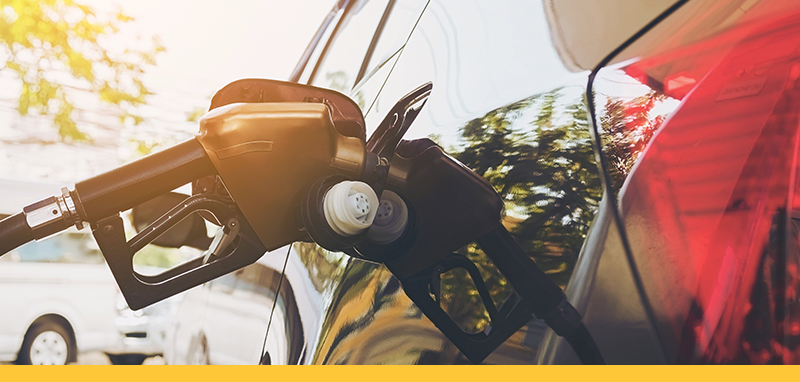 AA Forecasts Petrol Down, Others Up in June Fuel Move