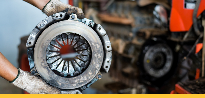 AA Developing New Spare Parts Pricing Guide for Consumers
