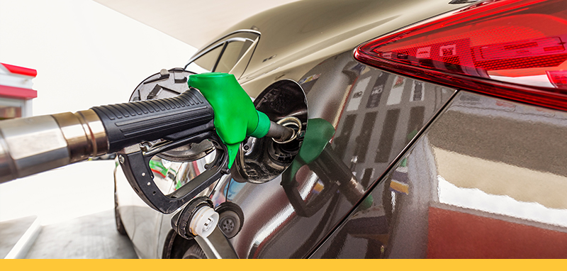 Fuel tussle continues as oil battles Rand