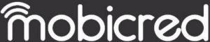 Mobicred logo