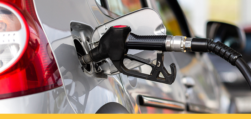 Month-end fuel price hike could be 'catastrophic'