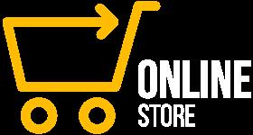 AA Online Store